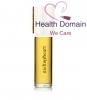 Meltmyheart Perfume Oil (10ml)