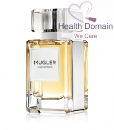 Tm Les Exceptions Fougere Furieuse 80ml Edp