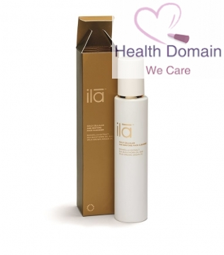 Gold Cellular-age Restore Face Cleanser