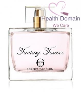 Fantasy Forever (edt, 100ml)