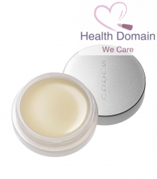 Lip Concentrate Balm