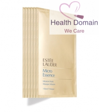 Micro Essence Infusion Mask