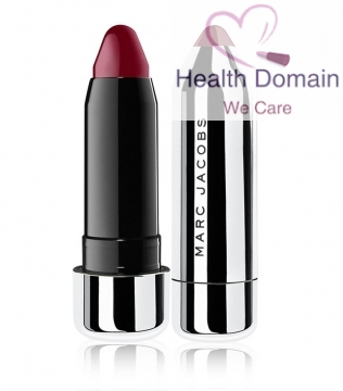 Kiss Pop Lip Color Stick