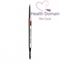 Brow Wow Defining Longwear Eyebrow Pencil