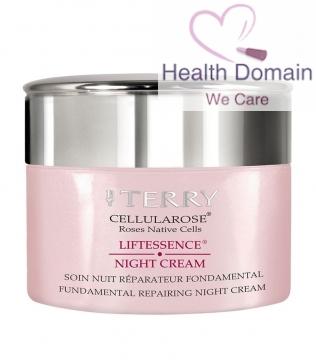 Liftessence Night Cream
