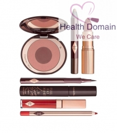 Chinese New Year The Bombshell Gift Set
