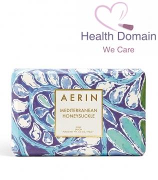 Mediterranean Honeysuckle Soap