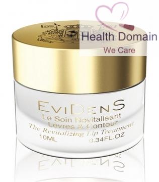 The Revitalizing Lip Treatment