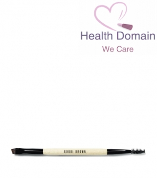 Dual-ended Brow Definer