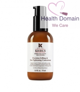 Precision Lift Pore Tightening Concentrate