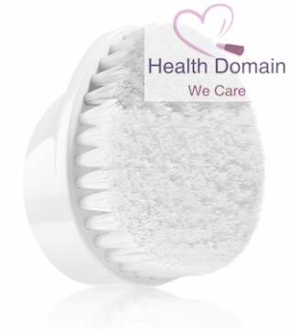 Sonic Extra Gentle Cleansing Brush Head