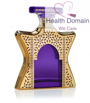 Dubai Amethyst (edp, 100ml)