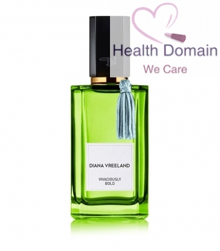 Vivaciously Bold (edp, 100ml)
