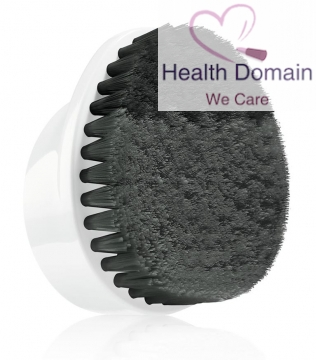 Sonic System City Block Purifying Cleansing Brush Head