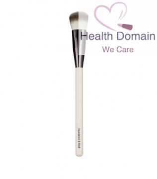 Foundation And Mask Brush