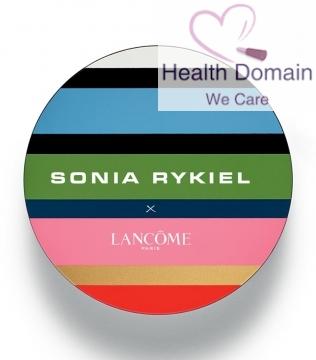 Cushion Case Sonia Rykiel Collection
