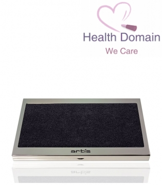 Premier Brush Cleaning Pad