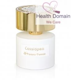 Cassiopea (extrait, 100ml)
