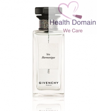 L' Atelier De Givenchy Iris Harmonique (edp, 100ml)