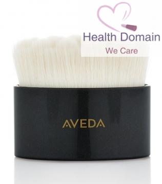 Tulasāra™ Facial Dry Brush