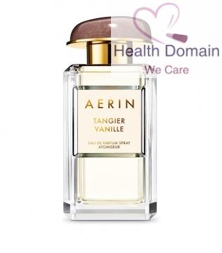 Tangier Vanille