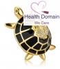 Pleasures Turtle Endurance