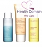 Cleansing Collection For Dry To Sensitive Skin