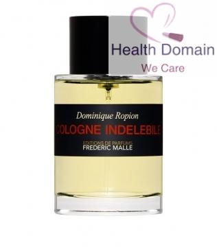 Cologne Indélébile