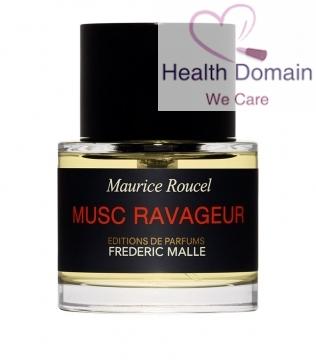 Musc Ravageur (edp, 50ml)