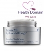H2 Elemental Energy Hydrating Cloud Cream