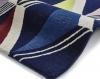 Fiona Howard Fh05 Designer Hand Tufted Rug - 100% Wool