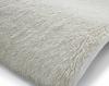Harmony Cream Washable Machine Tufted Rug - 100% Acrylic