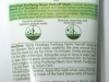Purifying Neem Peel-off Mask - Himalaya Herbals